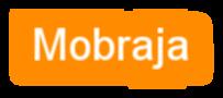 Mobraja